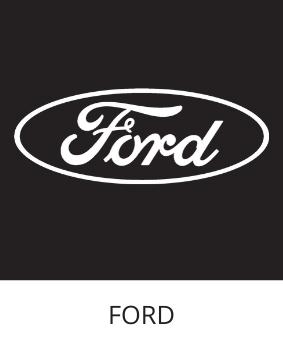 producent zbiorników paliwa do forda