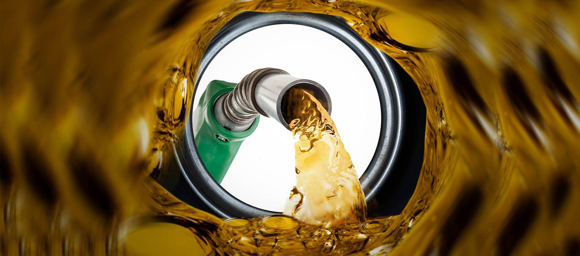zbiorniki paliwa świętokrzyskie